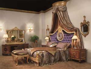 style french furniture