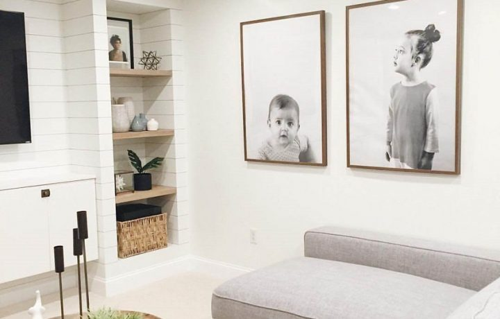 MODERN STYLE DECORATING IDEAS TO UPDATE YOUR HOME